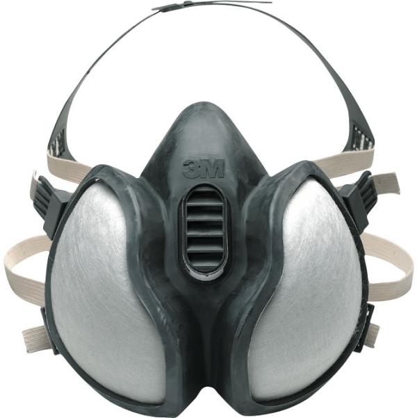 più economico stile distintivo seleziona per originale 3M Mascherina respiratore 3M 62455