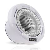 Altoparlanti Fusion Coppia Tweeter 60w