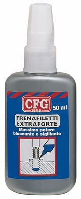 CRC-CFG Frenafiletti extraforte ml.50
