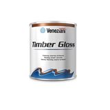 TIMBER GLOSS vernice monocomponente brillante ml.0,750