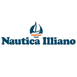 NAUTICA ILLIANO